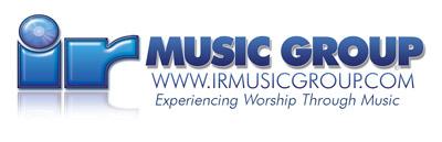 IR-Music-Group-Logo-400px