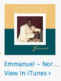itunes-Emmanuel