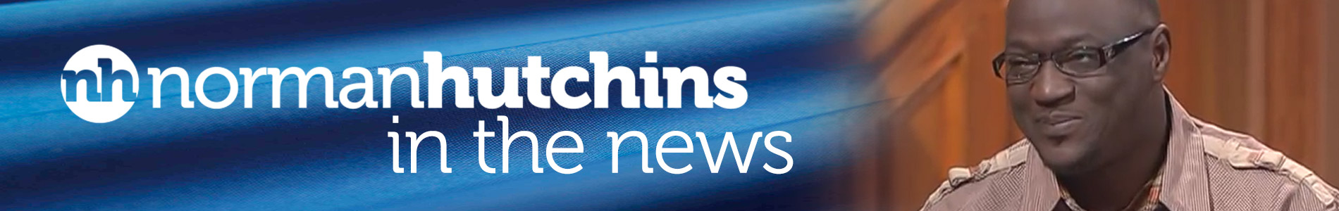 header-inthenews